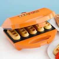 Babycakes Waffle Sticks Maker