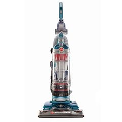 Hoover WindTunnel Max Multicyclonic Bagless Upright Vacuum