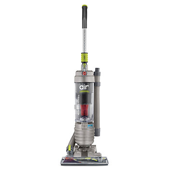 Hoover WindTunnel Air Multi-Cyclonic Bagless Vacuum