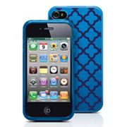 Merkury Innovations iPhone 4 Hard Case