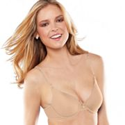 Maidenform One Fabulous Fit T-Shirt Bra - 7959