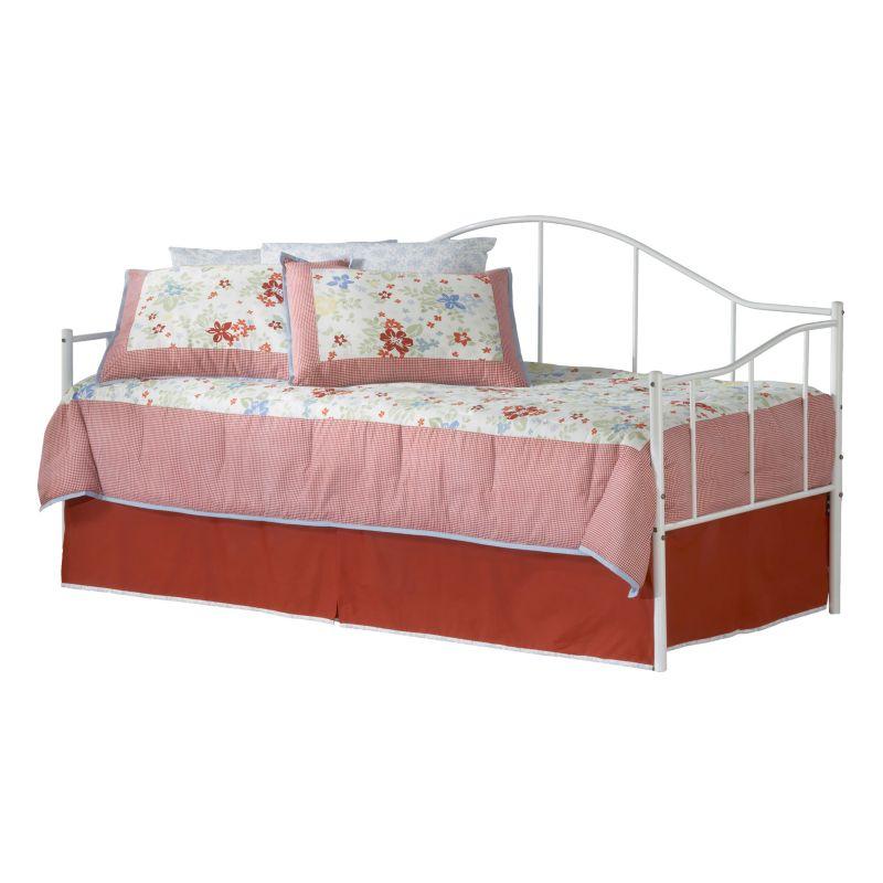 White Bedroom Furniture | Kohl's