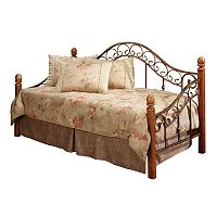 San Marco Daybed