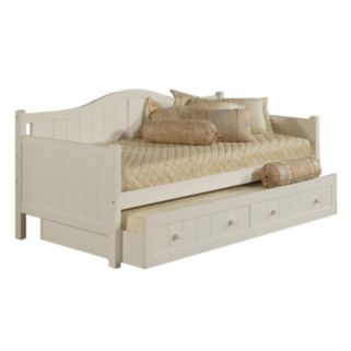 Staci Daybed and Trundle