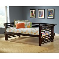 Hillsdale Furniture Miko Daybed
