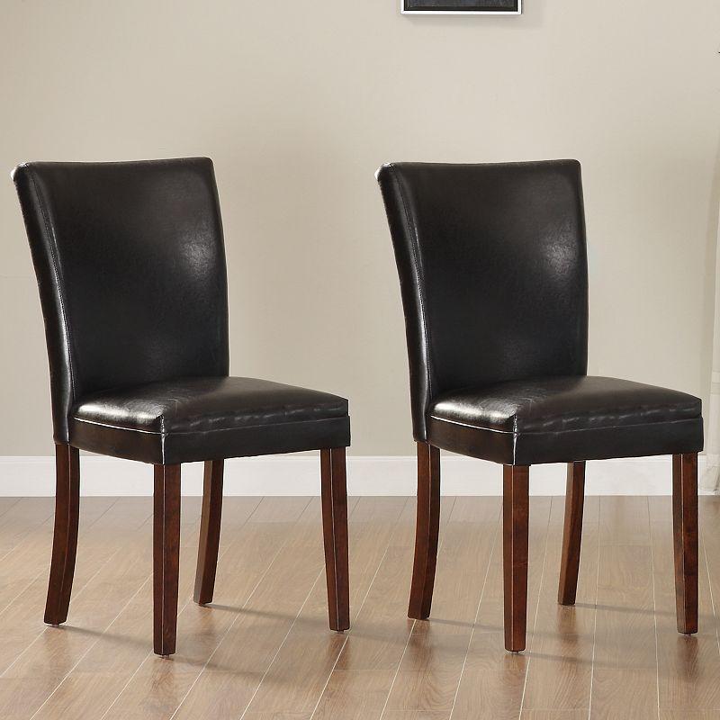 Kohls Furniture