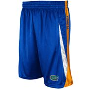 Colosseum Florida Gators Axle Shorts