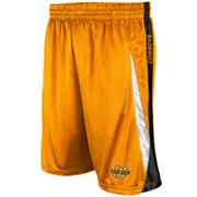 Colosseum Oklahoma State Cowboys Axle Shorts