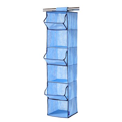 neatKids 6-Shelf Organizer