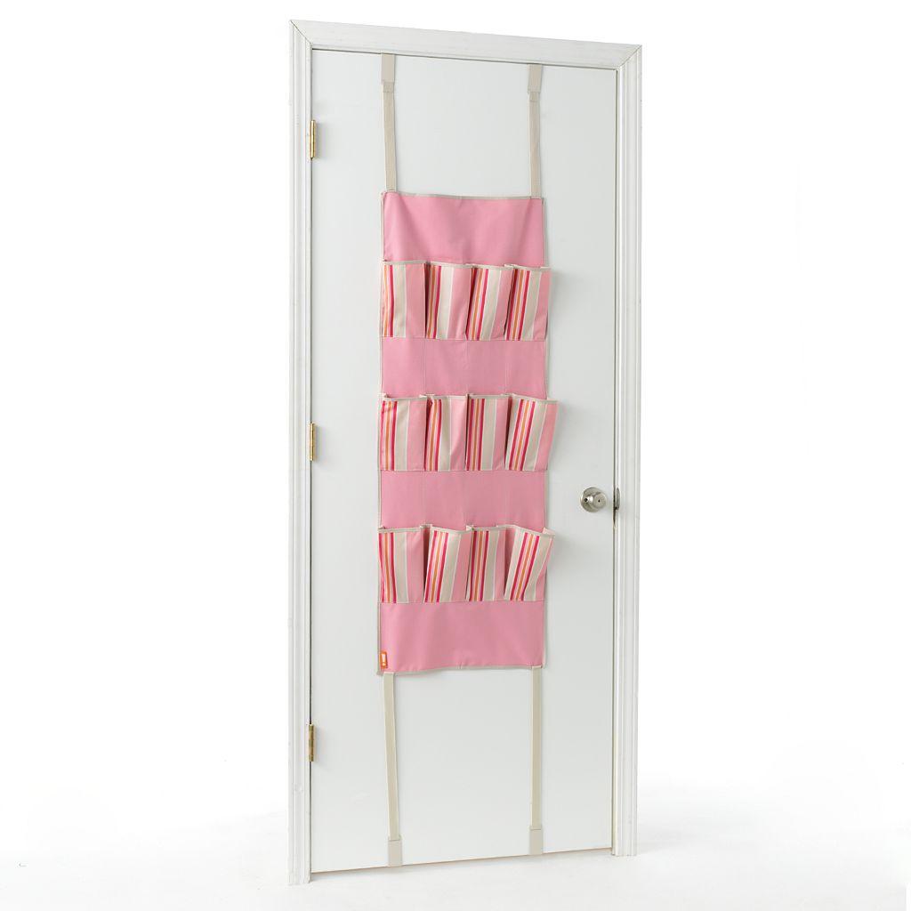 neatKids Over-the-Door Organizer