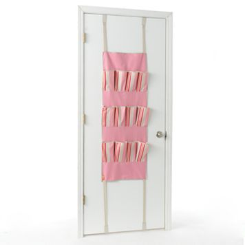 neatKids Over-the-Door Organizer