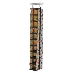 neatKids closetMAX 10-Shelf Organizer