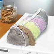 Whitmor Mesh Hosiery Bag