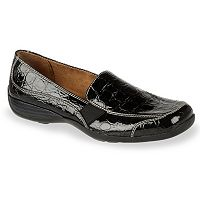 NaturalSoul by naturalizer Camelia Women's Casual Loafers