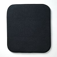 Food Network™ Microfiber Dish Drying Mat