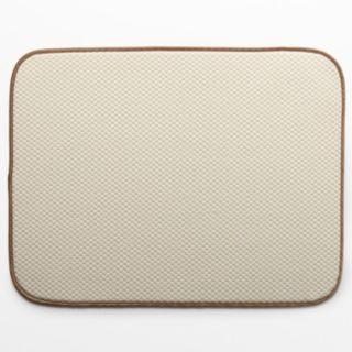 Food Network? Microfiber Dish Drying Mat