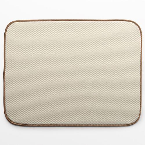 Food Network™ Microfiber Dish Drying Mat