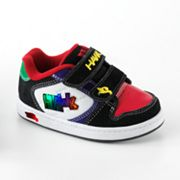 Tony Hawk Light-Up Skate Shoes - Toddler Boys