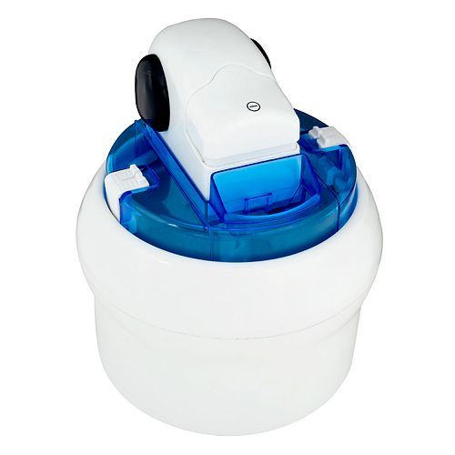 Chef Buddy Ice Cream Maker Set $ 38.49