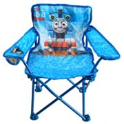Thomas and Friends Folding Chair by Kids Only