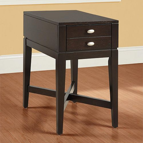 Furniture Living Room Furniture Accent Table Contemporary Set Accent Table