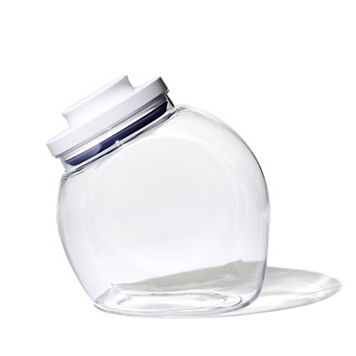 OXO Good Grips POP 3-qt. Cookie Jar