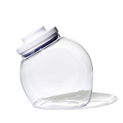 Oxo Good Grips Pop 3 Qt. Cookie Jar by Kohl's