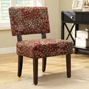 Kinfine Peyton Accent Chair