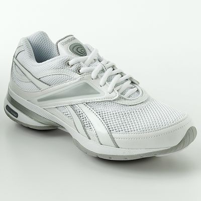 Reebok EasyTone ReeInspire High-Performance Toning Shoes - Women