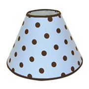 Trend Lab Max Dot Lamp Shade