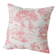 Chaps Garden Decorative Pillow
