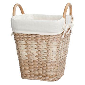 Creative Ware Home Arcadia Wastebasket