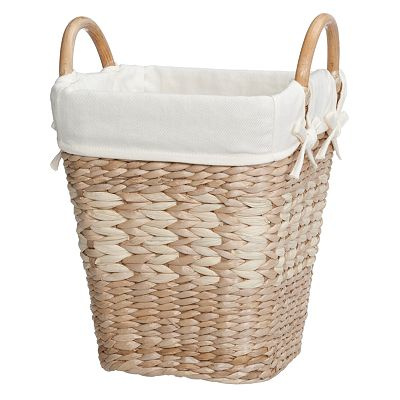 Creative Bath Arcadia Wastebasket