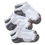 GOLDTOE 3-pk. Ultra Tec No-Show Sport Socks