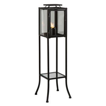 Kohl S Patio String Lights : LumaBase Round Paper Lantern Electric String Lights - Indoor and Outdoor