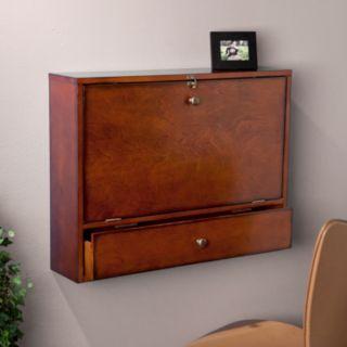 Naya Wall Mount Laptop Desk