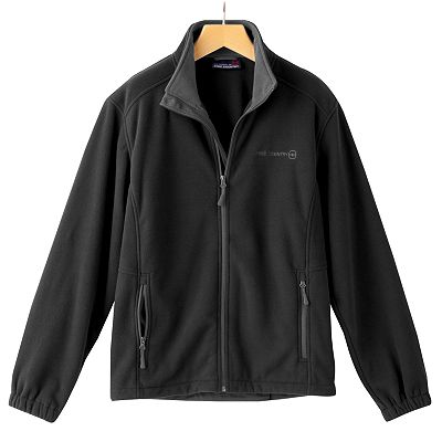 Free Country Solid Fleece Jacket - Men