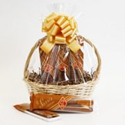 Sarris Candies 6-pc. Peanut Butter Roundup Gift Basket