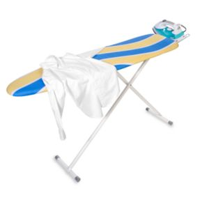 Honey-Can-Do Deluxe Ironing Board