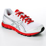 ASICS GEL-Flash High-Performance Running Shoes - Women