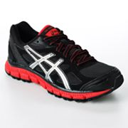 ASICS GEL-Scram High-Performance Running Shoes - Women