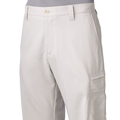 Chaps Golf Performance Cargo Pants