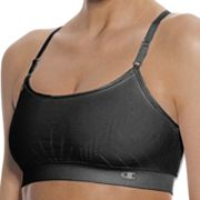 Champion Double Dry Medium-Impact Sports Bra - 2960