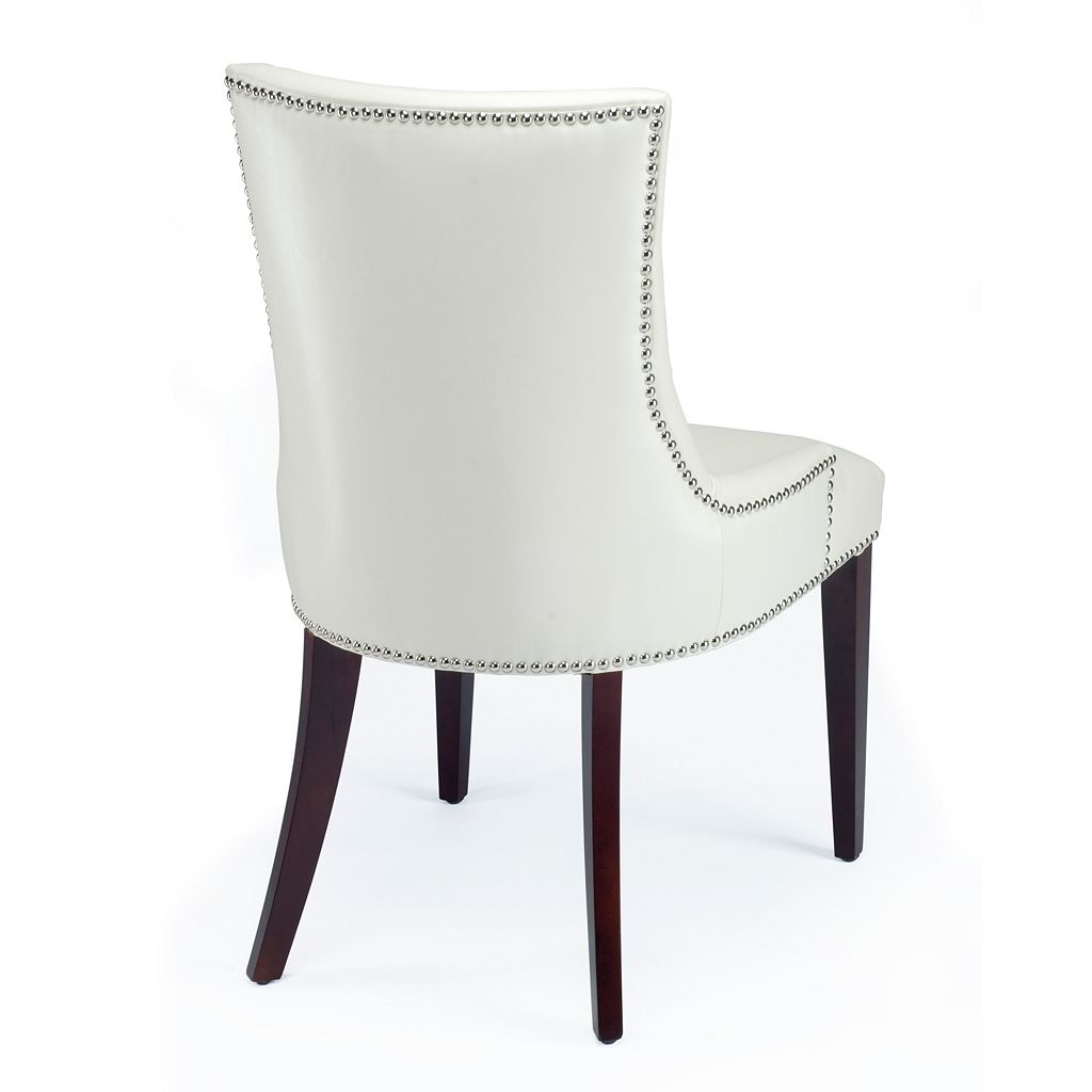 Safavieh Julia Dining Chair