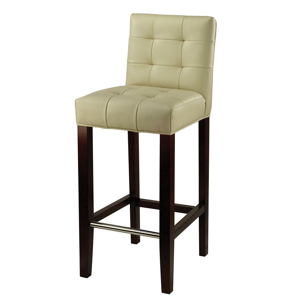 Safavieh Nathan Bar Stool