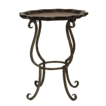 Safavieh Sophia Side Table