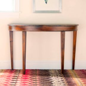 Safavieh Charlotte Console Table