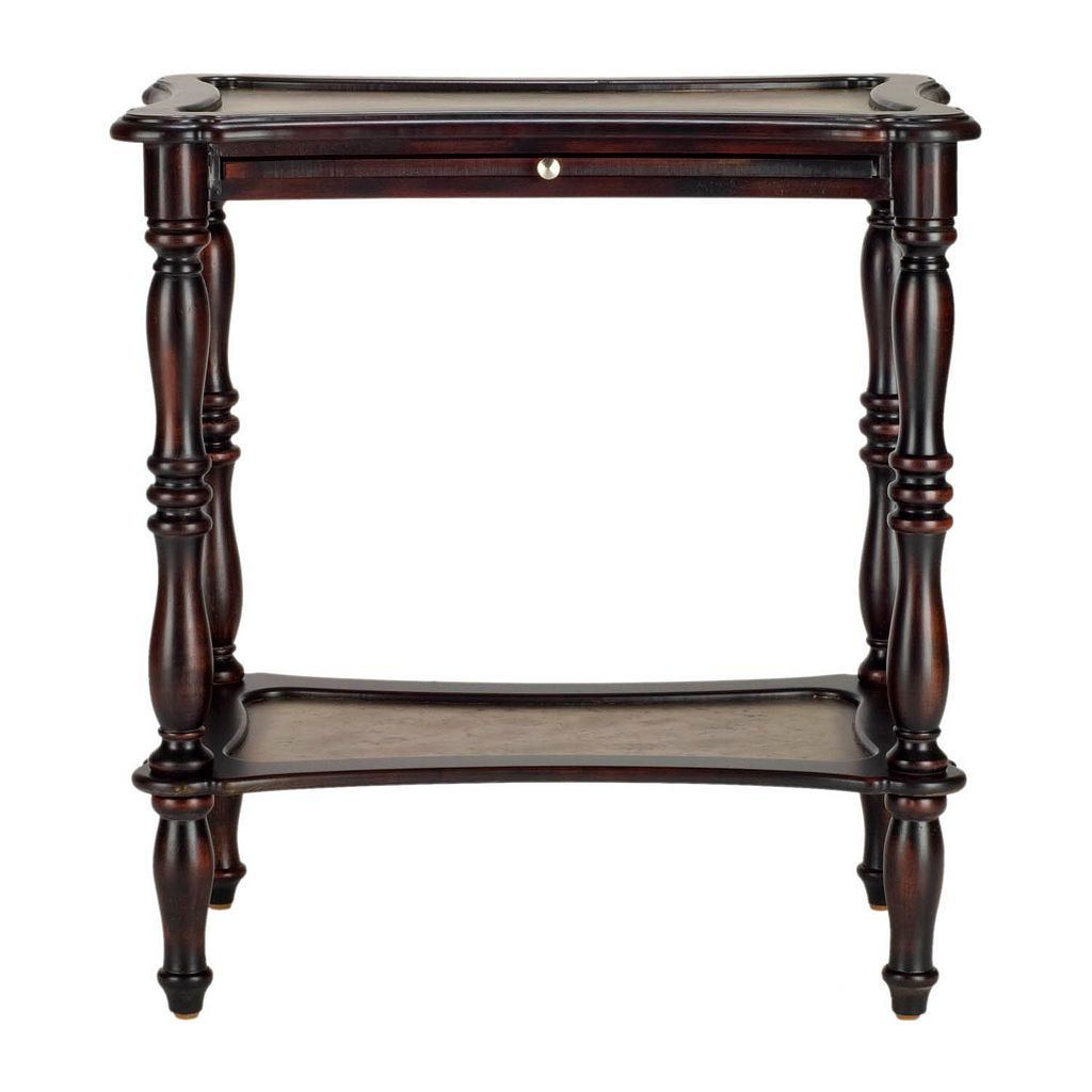 Safavieh Ethan End Table