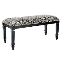 Safavieh Lily Bench