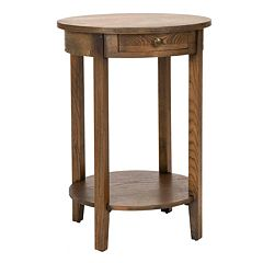 Safavieh Isabella End Table